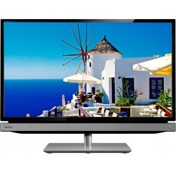 TOSHIBA LED TV 32P2305EV