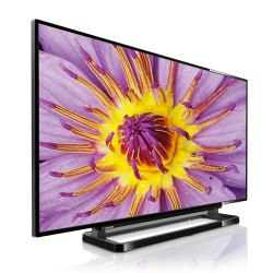 TOSHIBA LED TV 47L2400EV