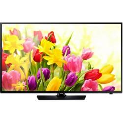 SAMSUNG LED TV UE48H4203A 48