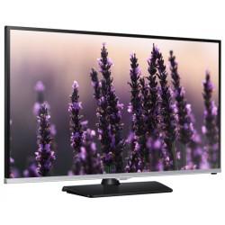 SAMSUNG LED TV UE48H5270A 48